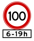 100-overdag-130-snachts